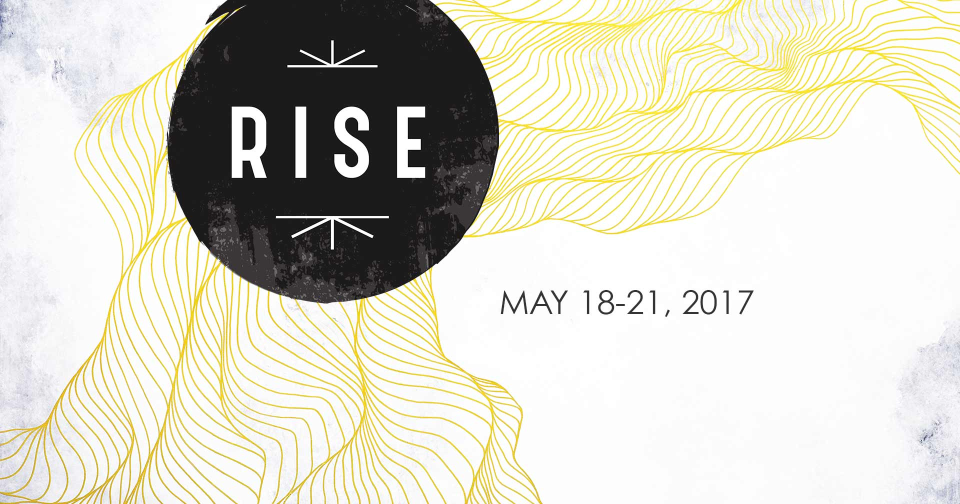 Women's Conference 2017 >|RISE|<