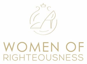 Women of Righteousness